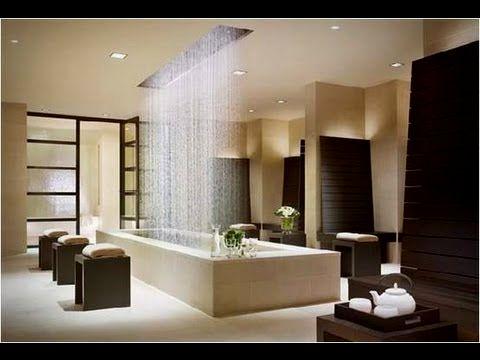 stylish hidden camera in bathroom décor-Cute Hidden Camera In Bathroom Image
