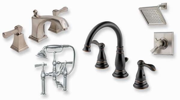 stylish home depot bathroom faucets décor-Lovely Home Depot Bathroom Faucets Portrait