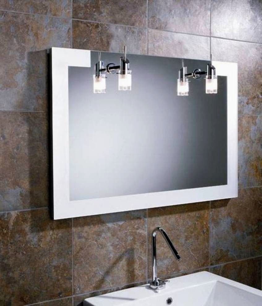 stylish home depot bathroom light fixtures image-Contemporary Home Depot Bathroom Light Fixtures Picture