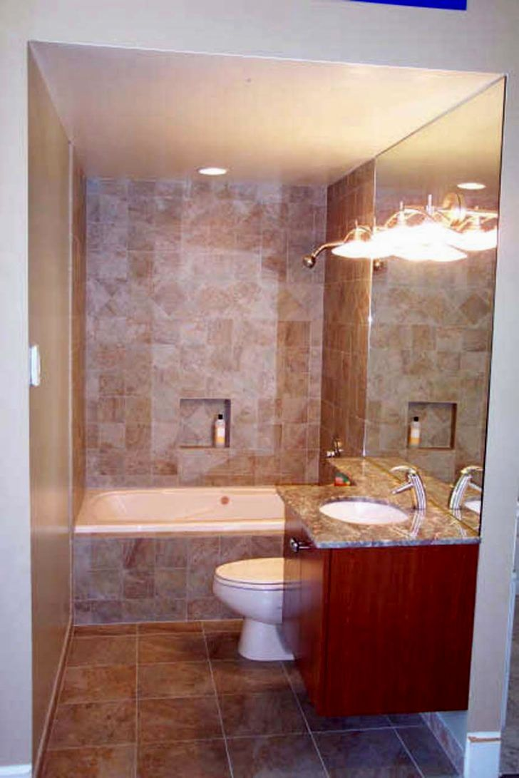 stylish home depot bathroom remodel concept-Lovely Home Depot Bathroom Remodel Decoration