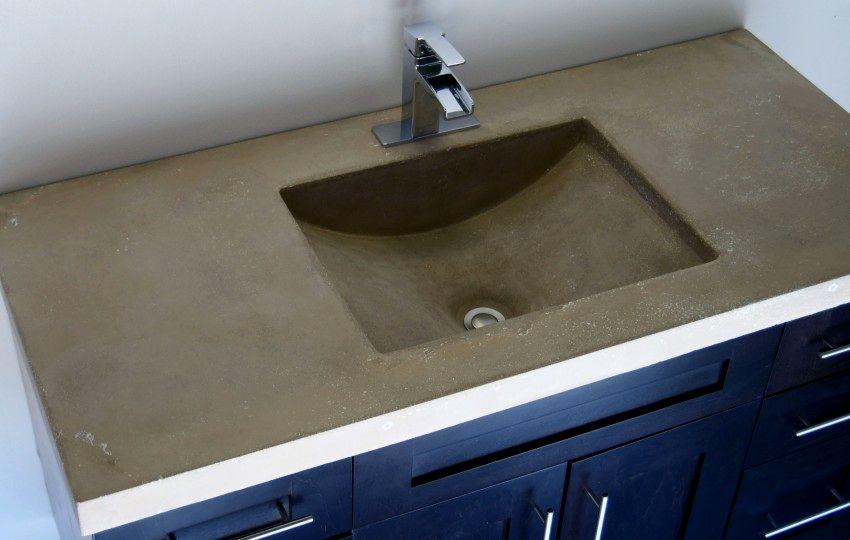 stylish home depot bathroom vanities with tops gallery-Cool Home Depot Bathroom Vanities with tops Photo