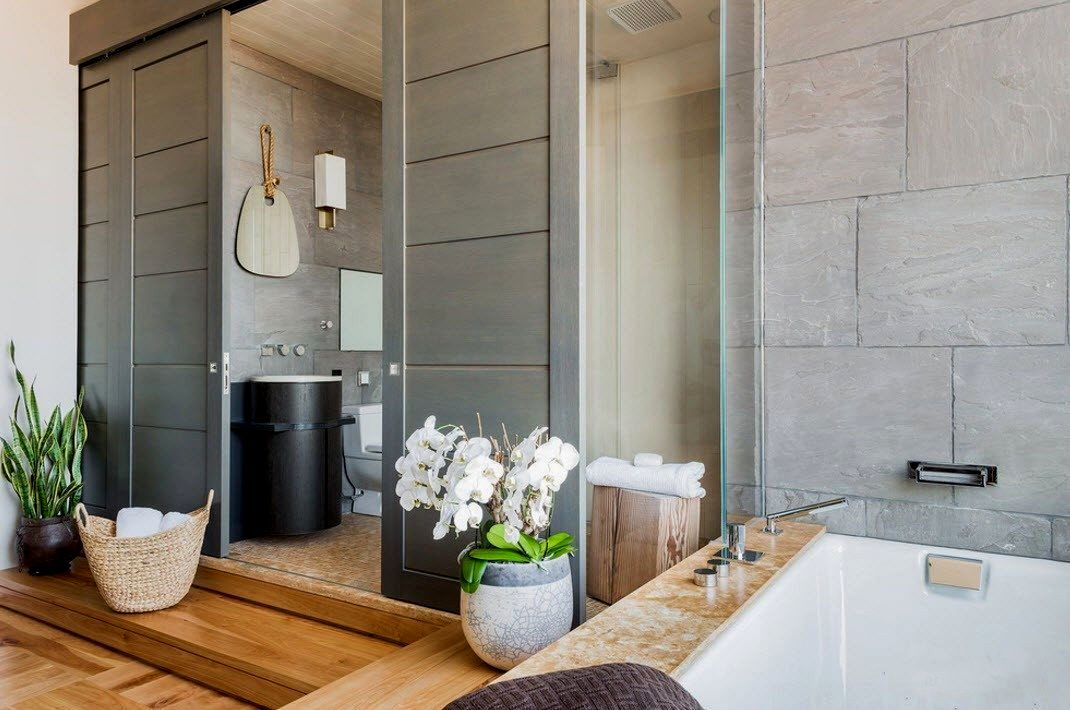 stylish how to remodel a bathroom inspiration-New How to Remodel A Bathroom Image