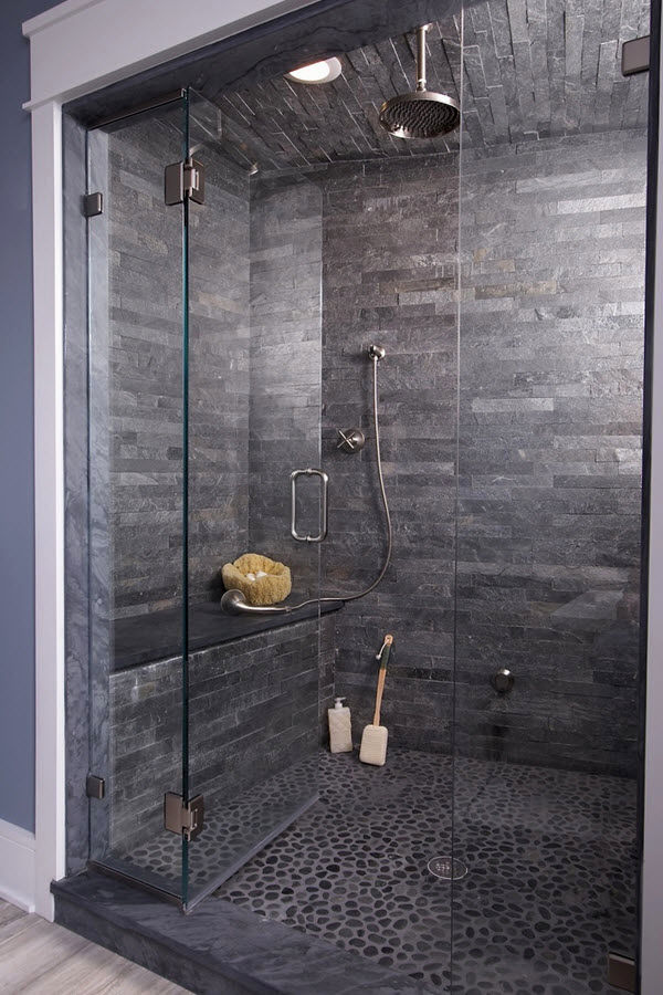 stylish how to remodel a bathroom pattern-New How to Remodel A Bathroom Image