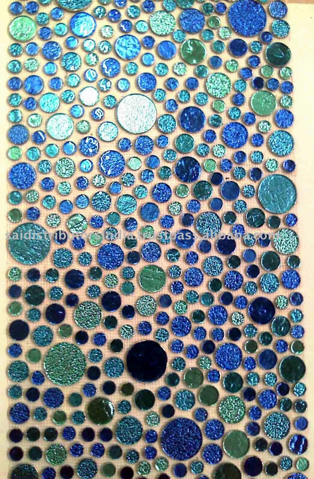 stylish how to tile a bathroom floor inspiration-Beautiful How to Tile A Bathroom Floor Decoration
