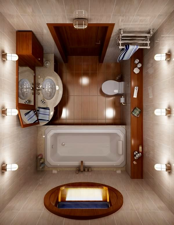 stylish ikea bathroom cabinet plan-Beautiful Ikea Bathroom Cabinet Décor