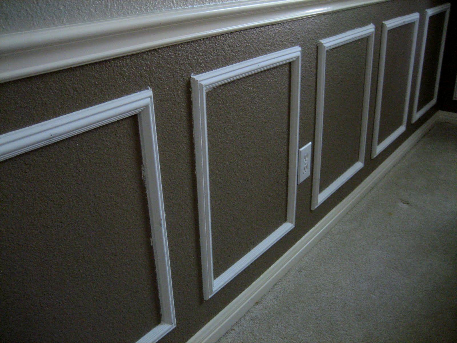 stylish lowes bathroom tile image-Lovely Lowes Bathroom Tile Online