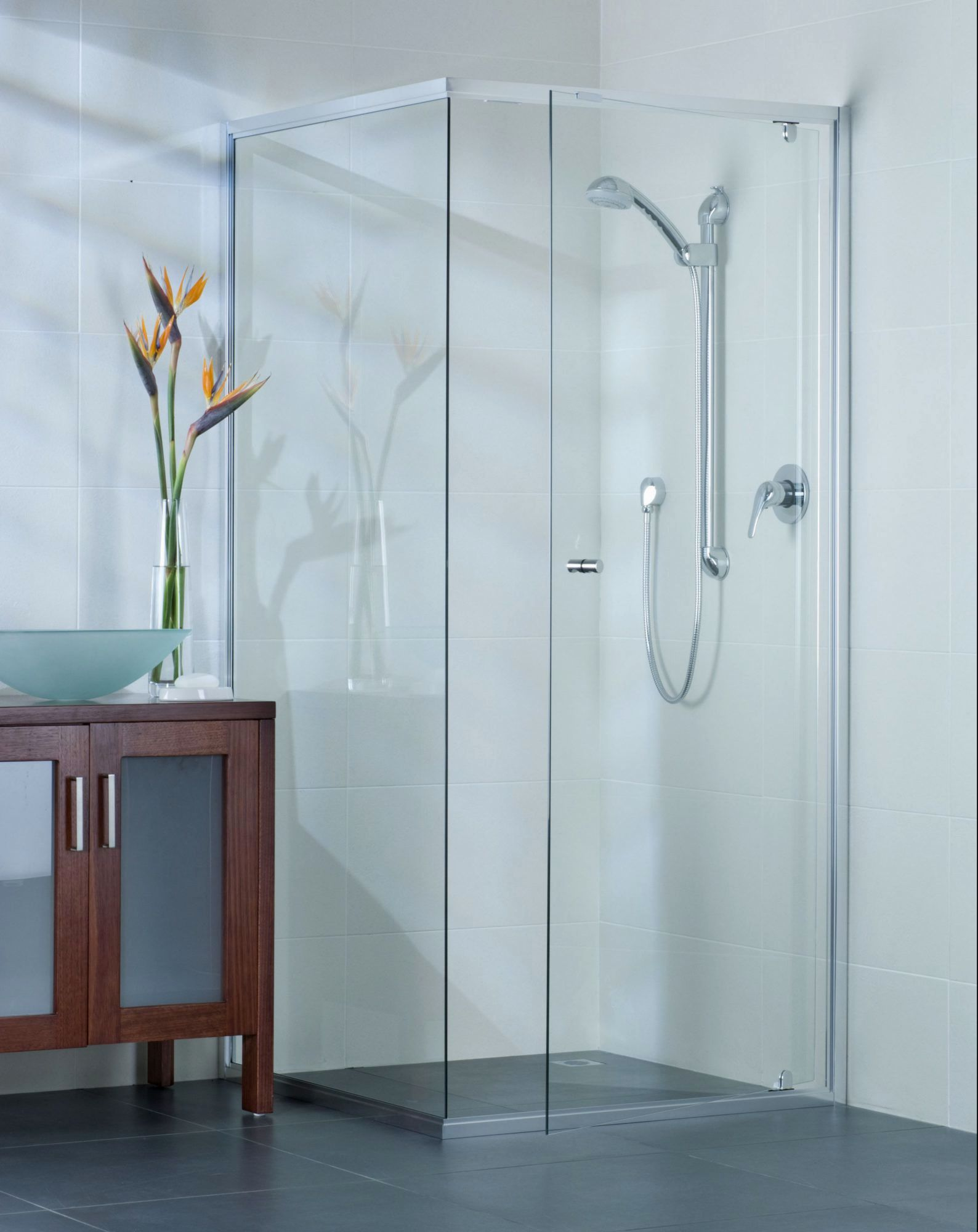 Latest Lowes Bathroom Vanity Gallery - Bathroom Design Ideas Gallery ...