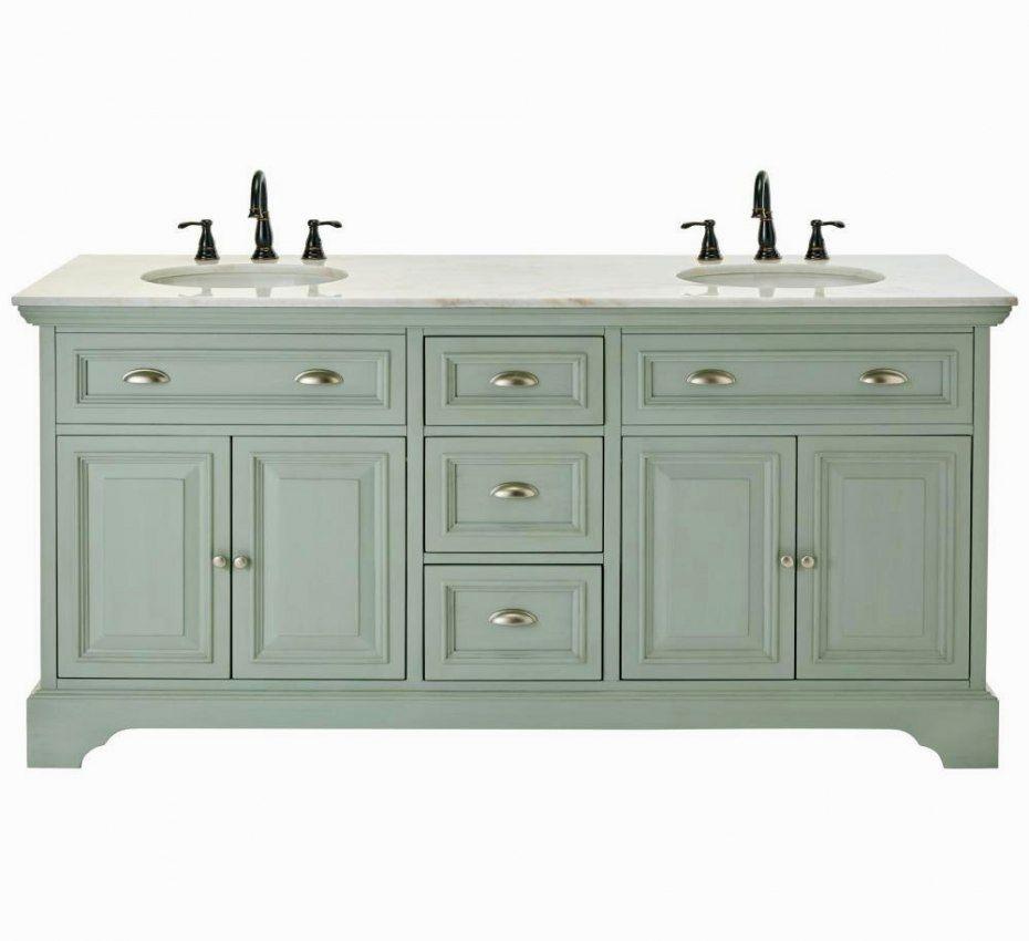 stylish menards bathroom vanity collection-Stylish Menards Bathroom Vanity Photograph