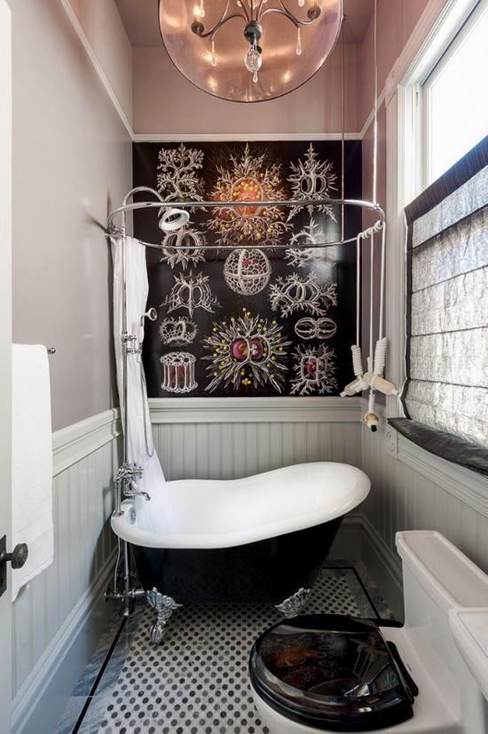 stylish mini spy cameras for bathrooms inspiration-Finest Mini Spy Cameras for Bathrooms Online