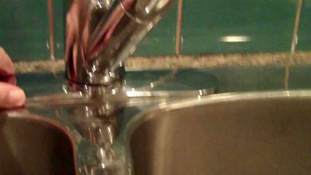 stylish pfister bathroom faucet decoration-Lovely Pfister Bathroom Faucet Online