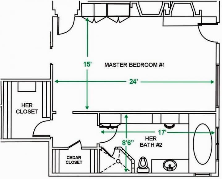 stylish small bathroom floor plans design-Finest Small Bathroom Floor Plans Architecture
