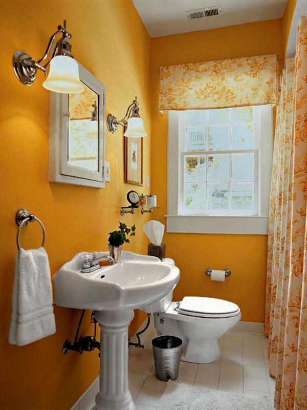 stylish small bathroom sinks layout-Fresh Small Bathroom Sinks Plan