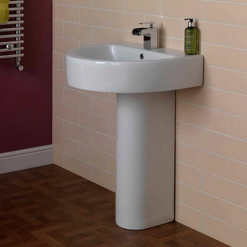 stylish small bathroom sinks model-Fresh Small Bathroom Sinks Plan