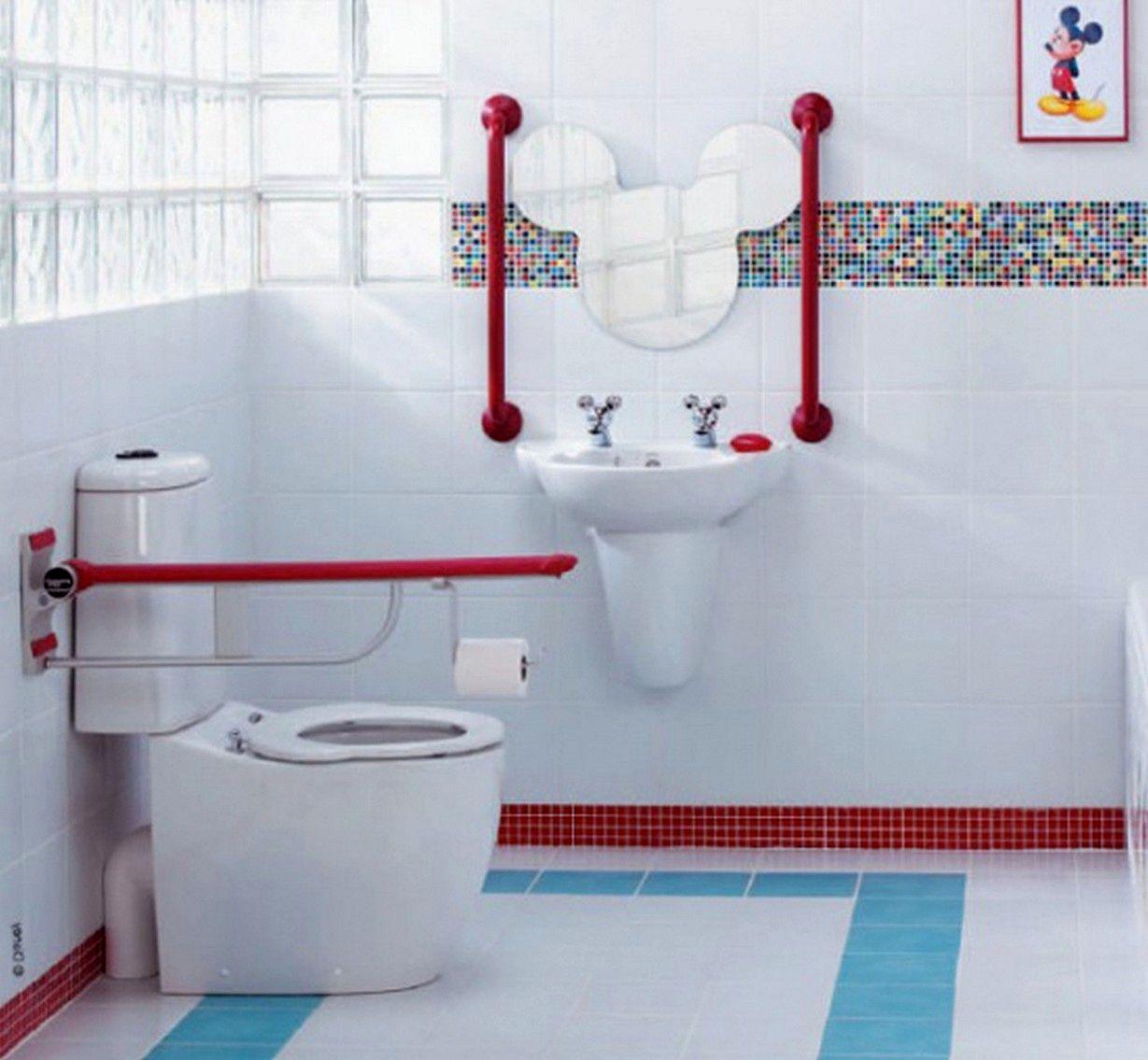 stylish star wars bathroom design-Luxury Star Wars Bathroom Picture