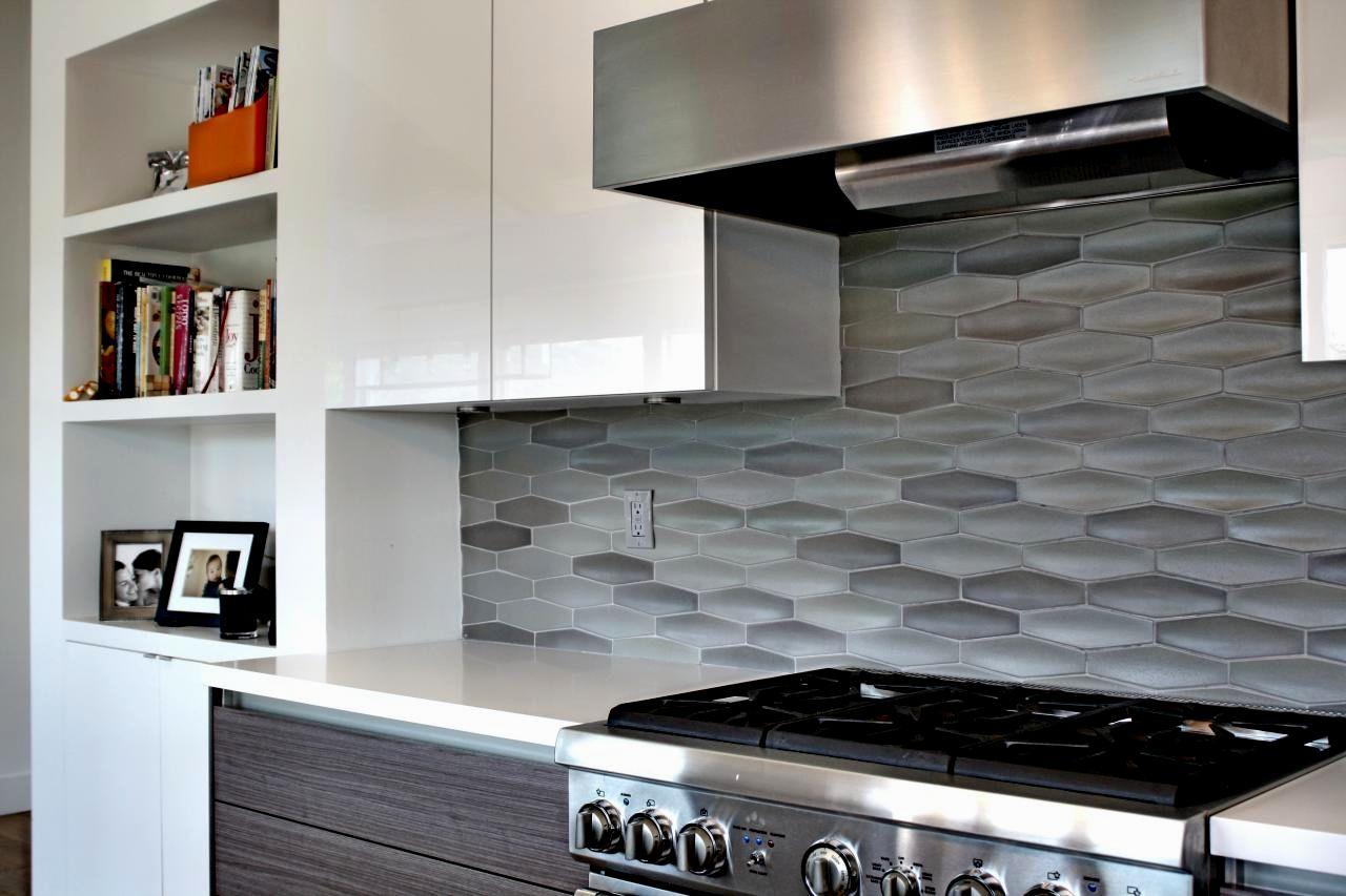 stylish tile bathroom ideas construction-Amazing Tile Bathroom Ideas Photograph