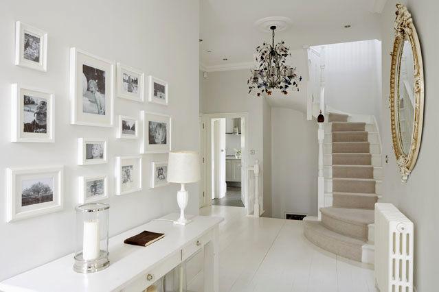 stylish tiny house bathroom décor-Amazing Tiny House Bathroom Ideas