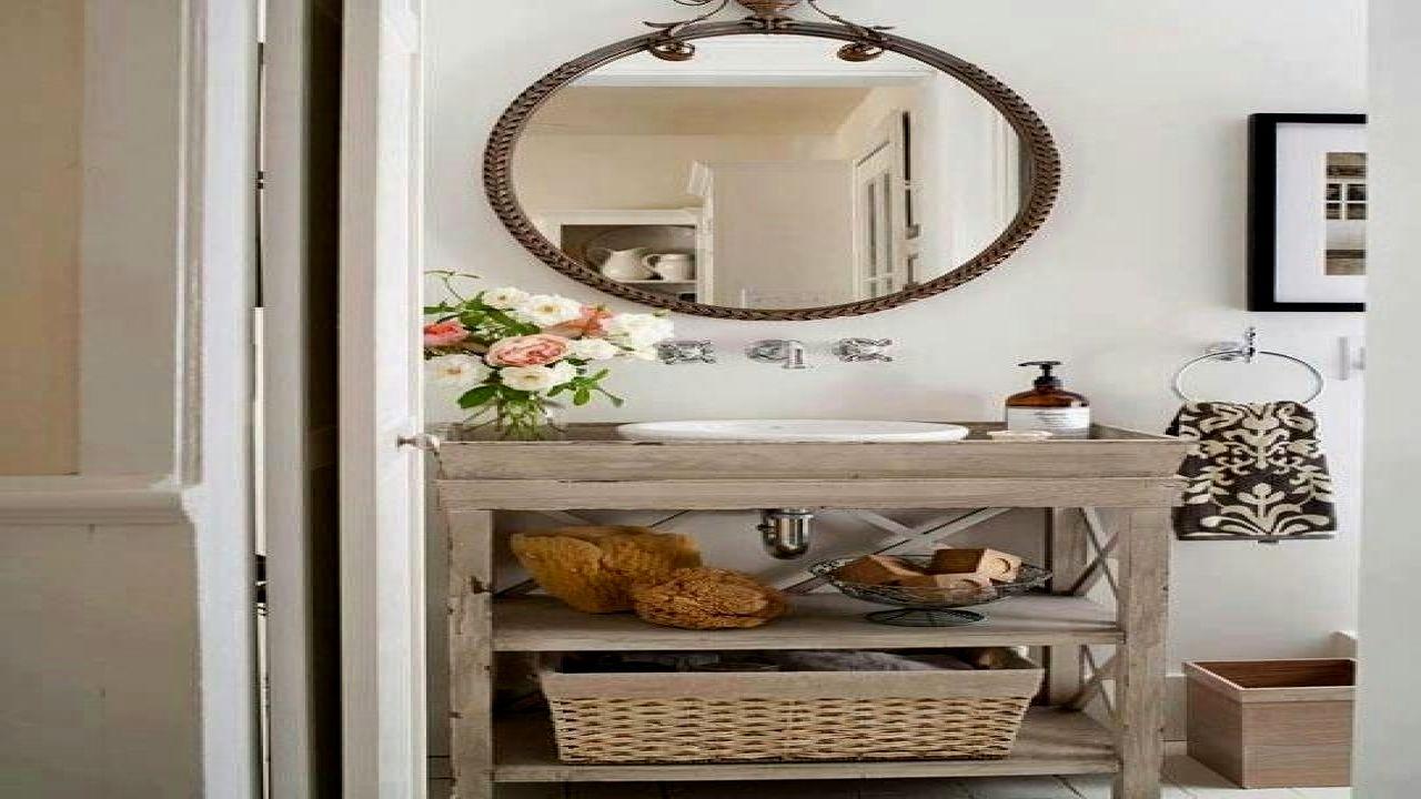 stylish vanities for bathroom online-Sensational Vanities for Bathroom Concept
