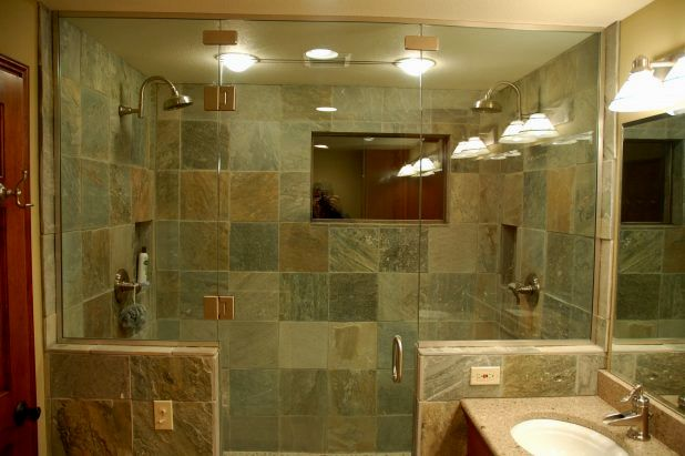 superb 24 bathroom vanity inspiration-Contemporary 24 Bathroom Vanity Layout