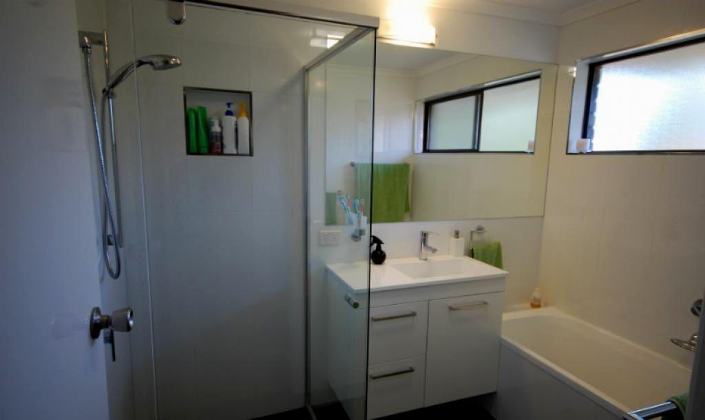 superb bathroom design ideas collection-Amazing Bathroom Design Ideas Model