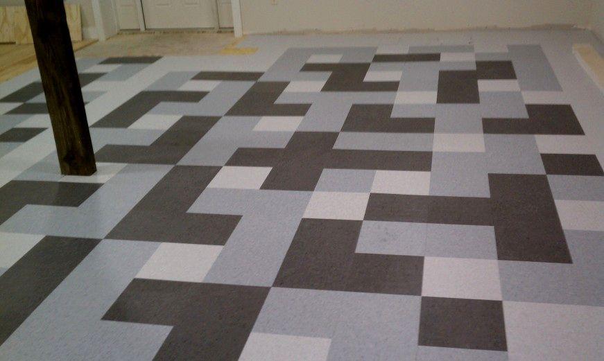 superb bathroom floor tile décor-Lovely Bathroom Floor Tile Photograph