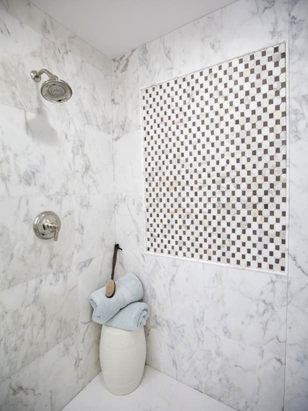superb bathroom floor tile model-Lovely Bathroom Floor Tile Photograph