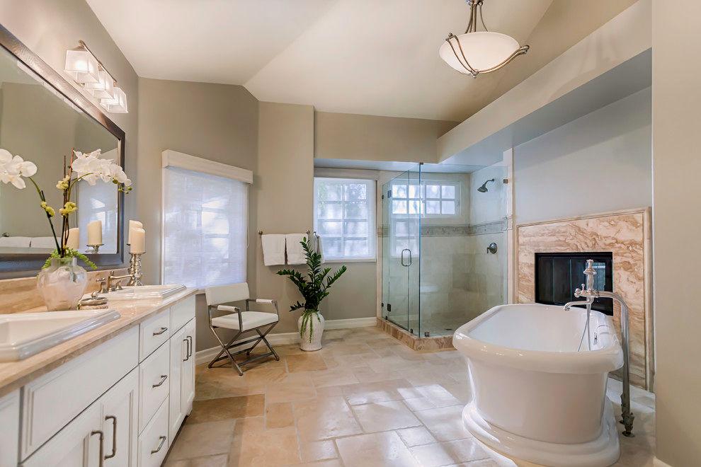superb bathroom floor tiles image-Best Bathroom Floor Tiles Pattern