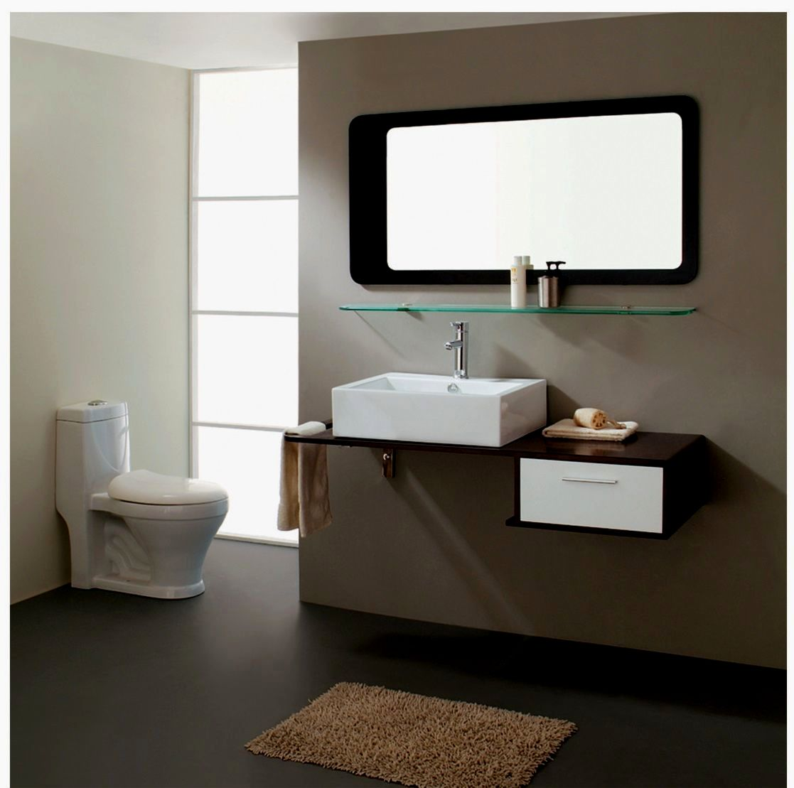 superb bathroom mirrors lowes wallpaper-Best Of Bathroom Mirrors Lowes Concept