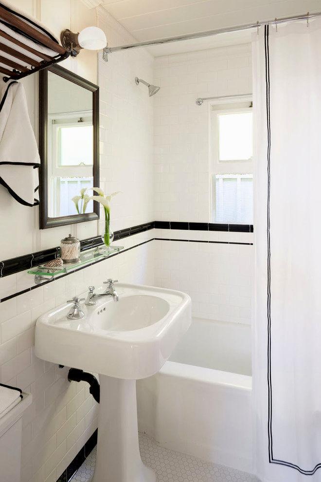 superb bathroom pedestal sink photo-Wonderful Bathroom Pedestal Sink Image