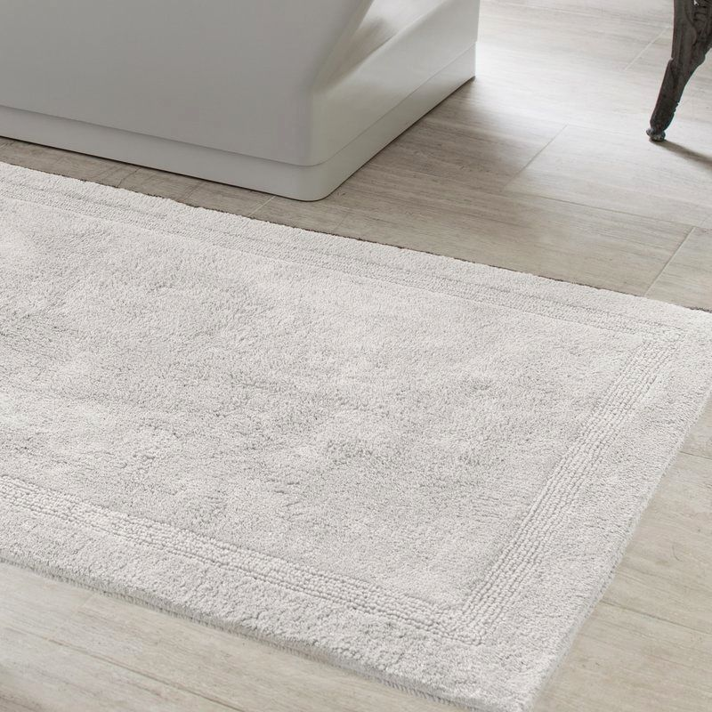 superb bathroom runner rugs construction-Beautiful Bathroom Runner Rugs Photograph