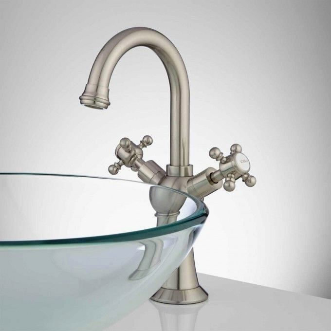 superb bathroom sink drain décor-Beautiful Bathroom Sink Drain Online