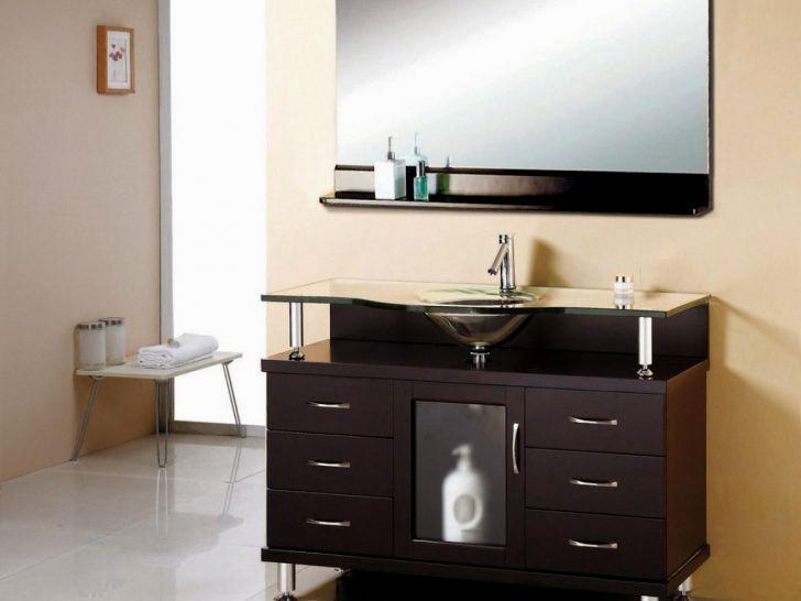 superb bathroom sink vanity inspiration-Stunning Bathroom Sink Vanity Portrait