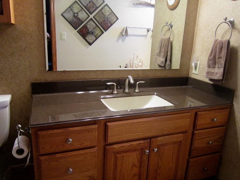 superb bathroom sink vanity online-Stunning Bathroom Sink Vanity Portrait