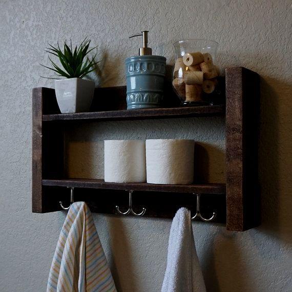 superb bathroom towel racks online-Latest Bathroom towel Racks Architecture