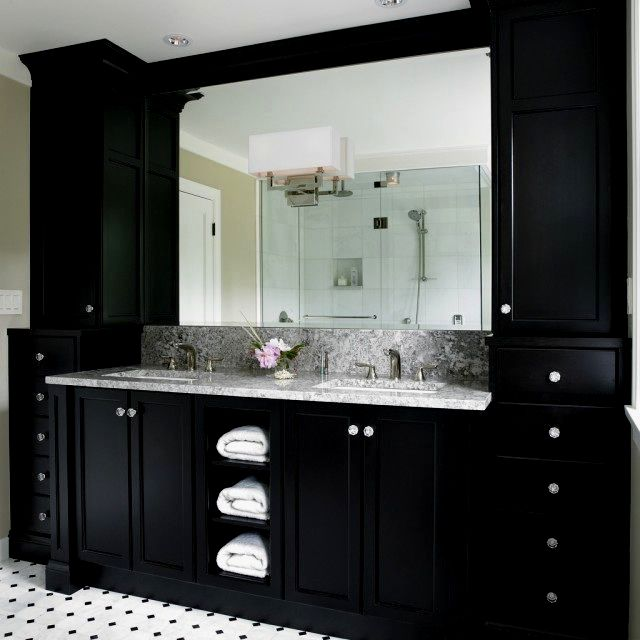 superb bathroom vanities home depot pattern-Stylish Bathroom Vanities Home Depot Photo