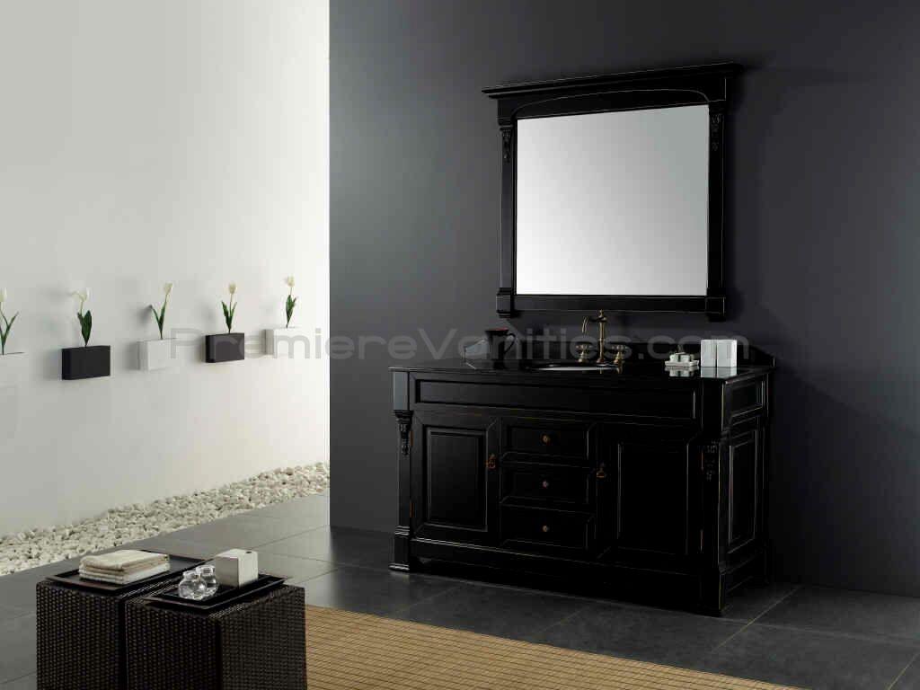 superb bathroom vanity 36 inch photo-Top Bathroom Vanity 36 Inch Gallery
