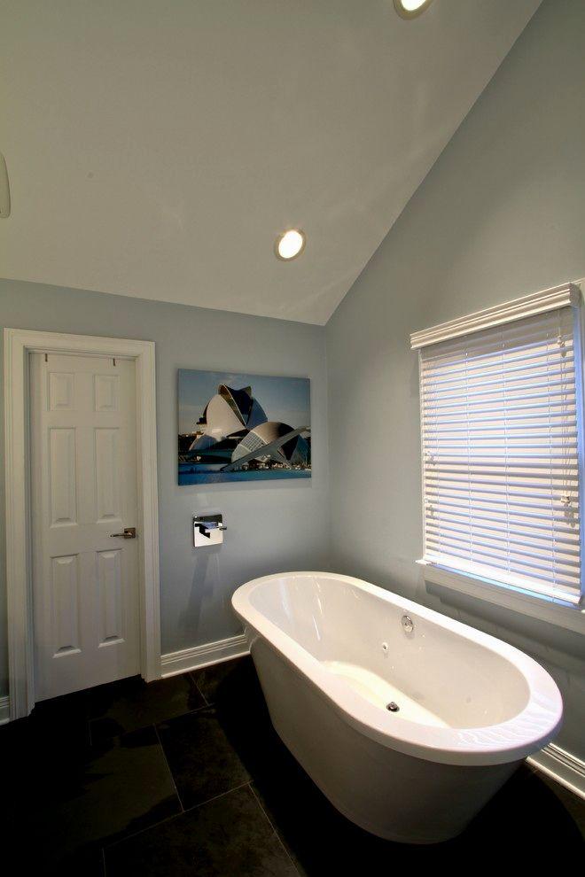 superb bathroom vanity lights gallery-Beautiful Bathroom Vanity Lights Concept