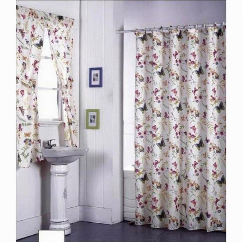 superb bathroom window curtains wallpaper-Fantastic Bathroom Window Curtains Décor