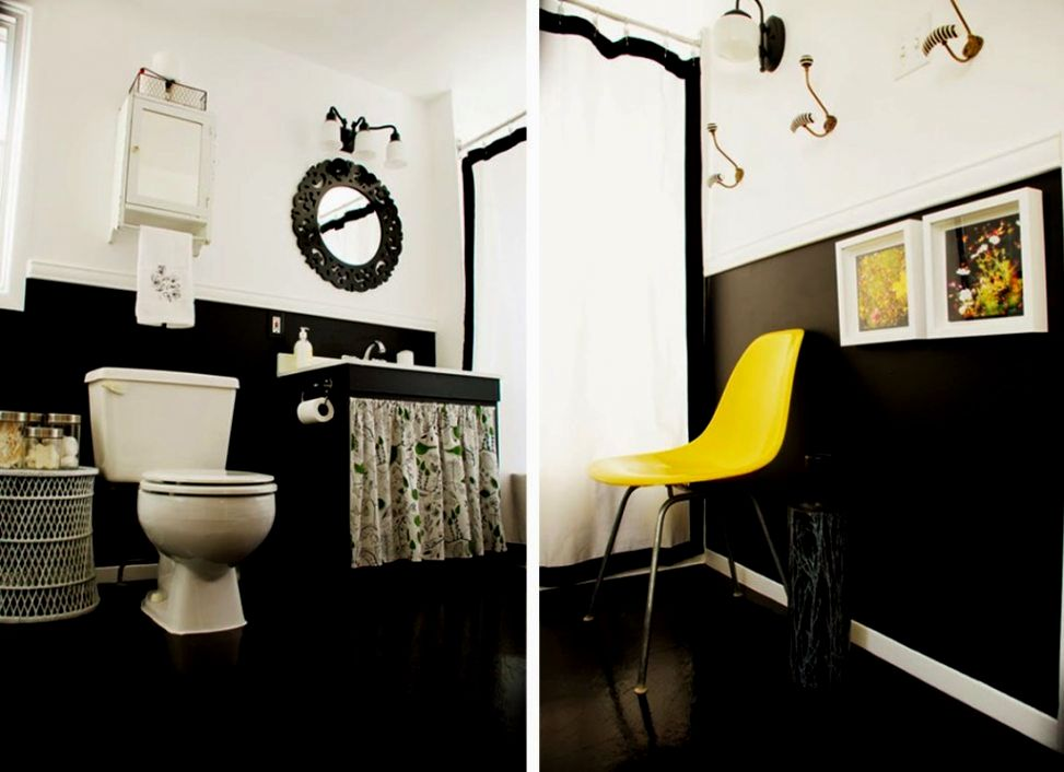 superb batman bathroom set photograph-Cool Batman Bathroom Set Portrait
