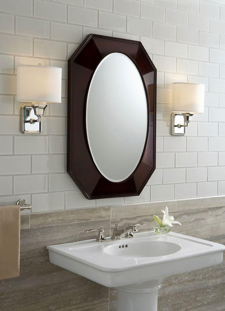 superb bluetooth bathroom fan collection-Excellent Bluetooth Bathroom Fan Online