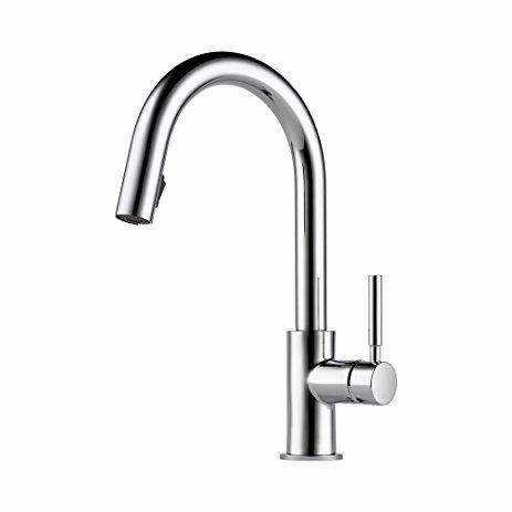 superb brizo bathroom faucets construction-Beautiful Brizo Bathroom Faucets Pattern