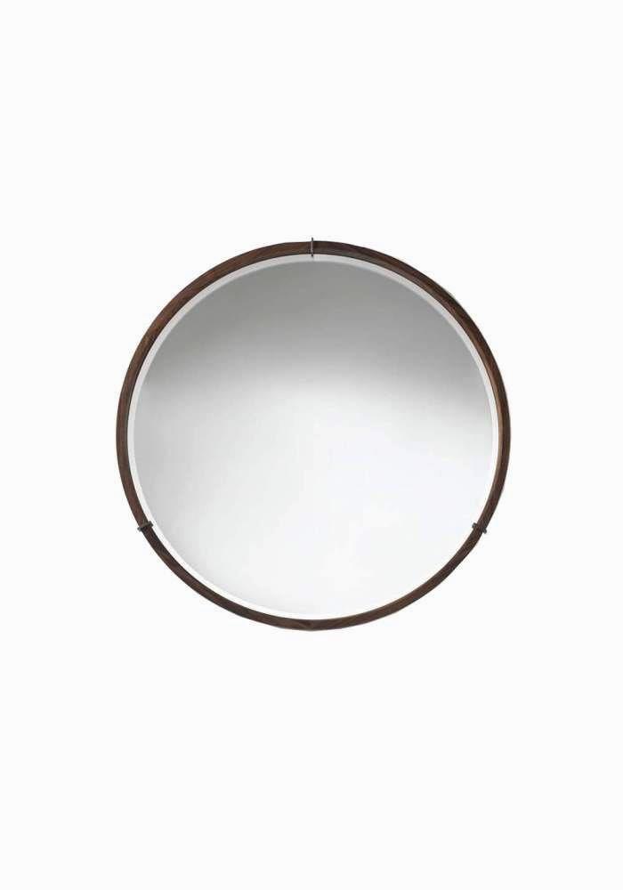 superb bronze bathroom accessories online-Best Of Bronze Bathroom Accessories Online