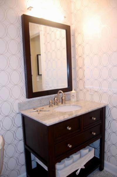gray double calais imageid costco pepper vanities vanity profileid recipename sink by imageservice bathe studio bathroom