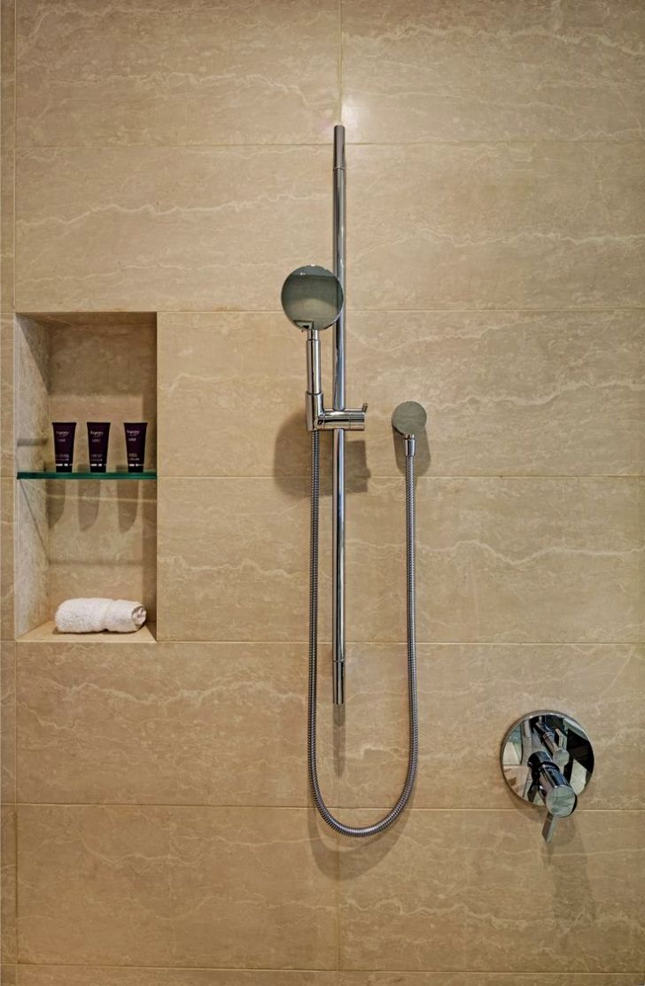 Contemporary Discount Bathroom Faucets Design - Bathroom Design ...