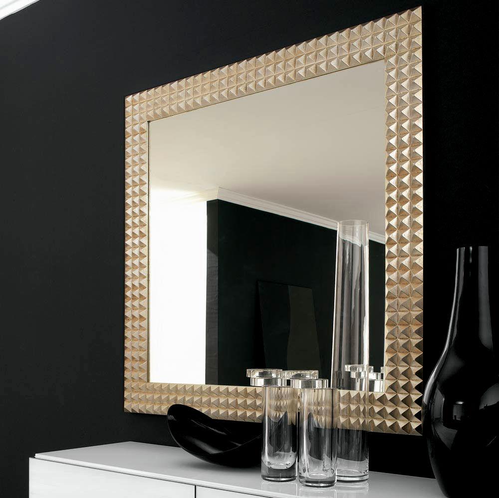 superb framed bathroom mirrors plan-Stylish Framed Bathroom Mirrors Picture