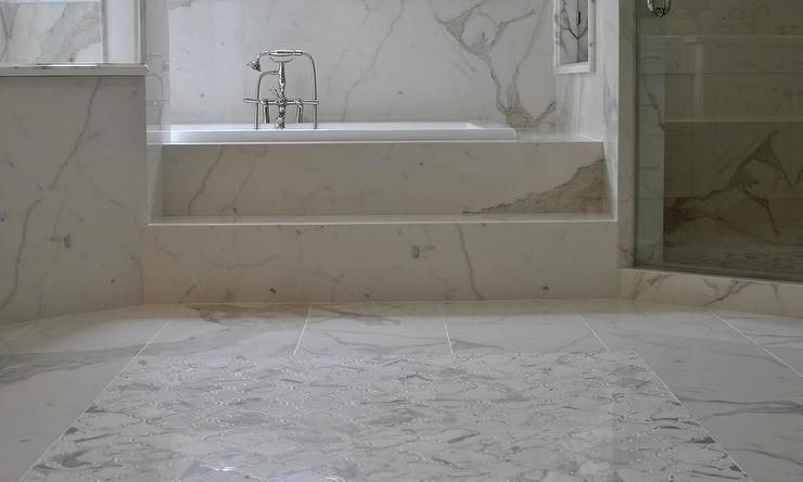 superb guest bathroom ideas picture-Awesome Guest Bathroom Ideas Construction