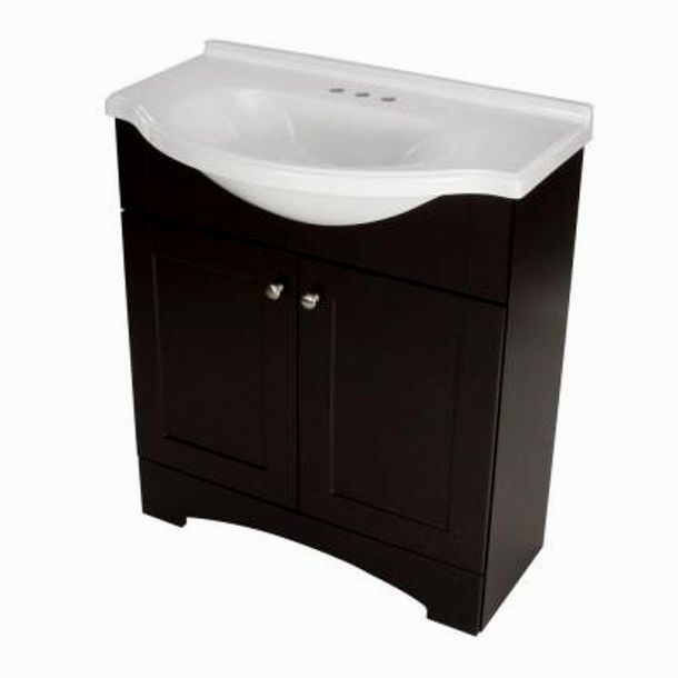 superb home depot bathroom cabinets ideas-Sensational Home Depot Bathroom Cabinets Design