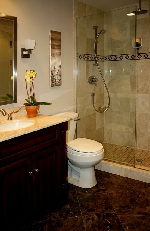 superb home depot bathroom remodel concept-Lovely Home Depot Bathroom Remodel Decoration