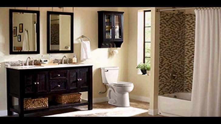 superb home depot bathroom remodel image-Lovely Home Depot Bathroom Remodel Decoration