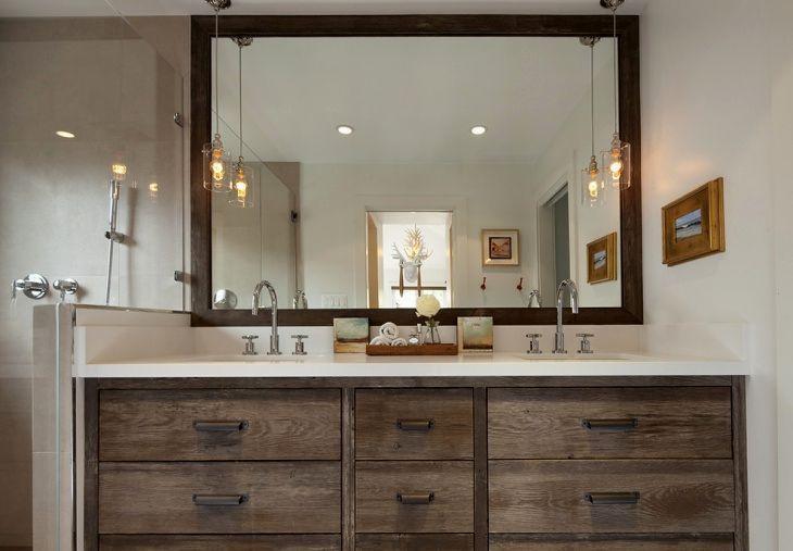 superb houzz bathroom vanities décor-Best Of Houzz Bathroom Vanities Portrait