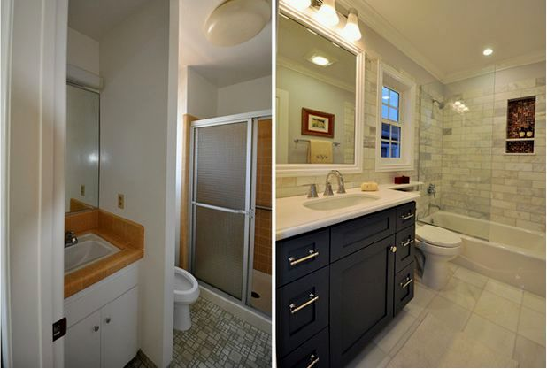 superb how much does it cost to remodel a bathroom construction-Stylish How Much Does It Cost to Remodel A Bathroom Plan